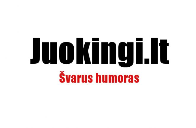Naujas Anglų-Lietuvių kalbų žodynas