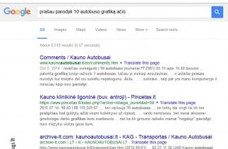 Kaip mano močiutė naudojasi Google pieška