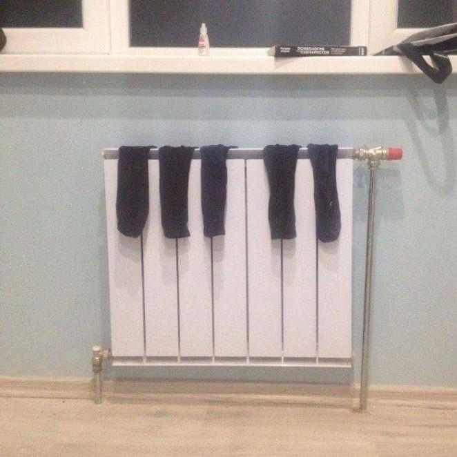 Kaip kojines džiovina pianistai